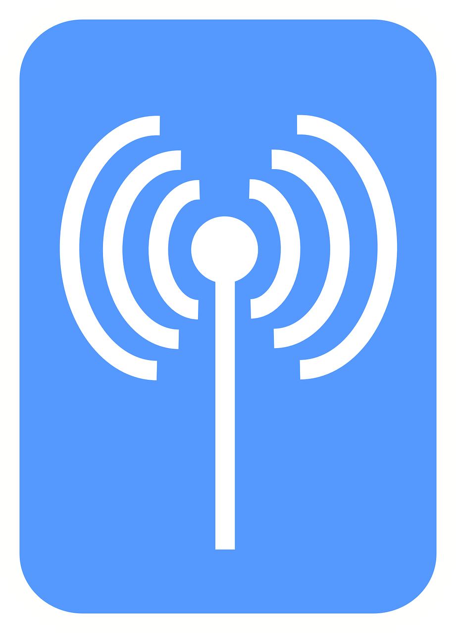 wifi-149888_1280