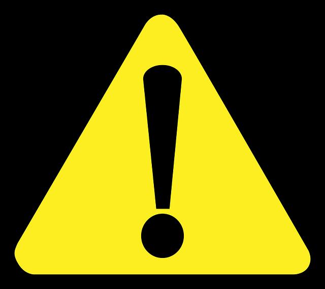 Babyphone mit Kamera gefährlich